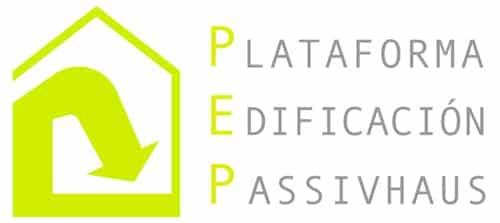 Passivehaus