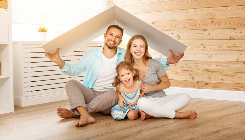 seguro-de-vida-salva-economía-familiar-4